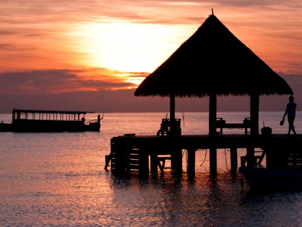 romantic-sunsets-maldives