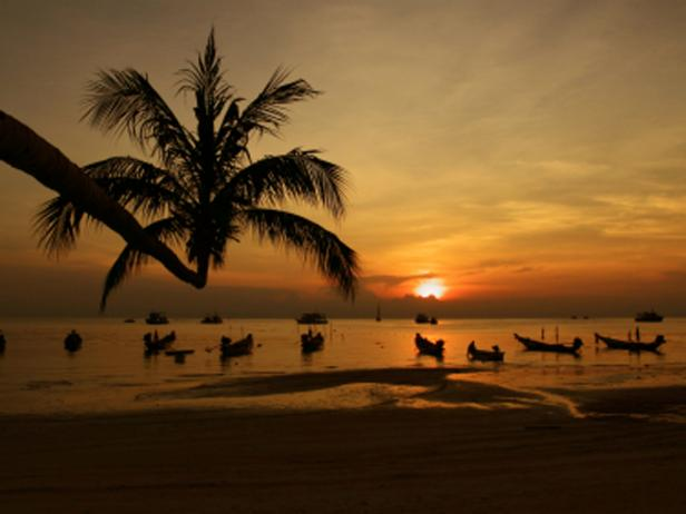 romantic-sunsets-thailand