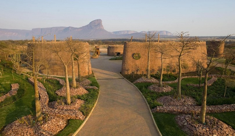Sun City & Legend's Resort Golfing Extravaganza
