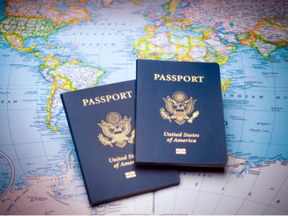 facts about passports