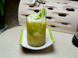 7 Brazilian Cocktails That You Have to Try